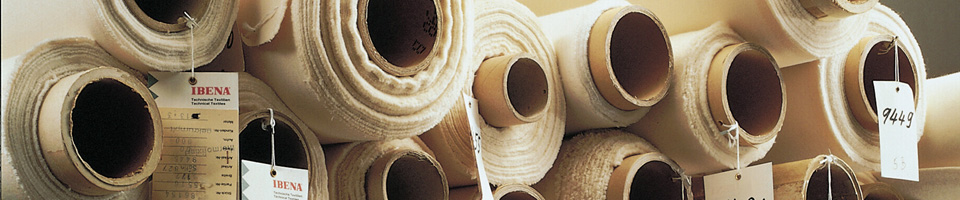 Technical Textiles Return policy